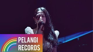 Dewi Perssik - Dilema  (Official Music Video) | Soundtrack Centini Manis Video