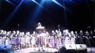 Download Lagu Sambalado,  YC SMAN 78 JakBar Mp3