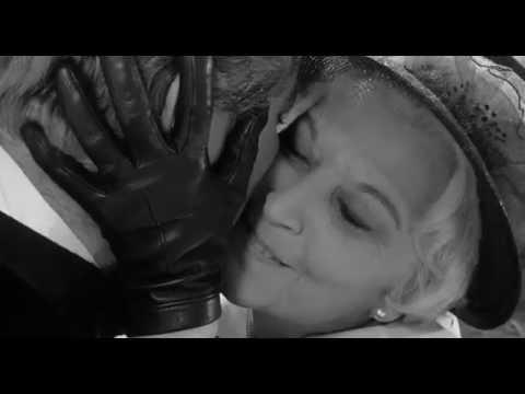 8½ Eight half (Fellini, 1963) - A dream to the end (eng sub)