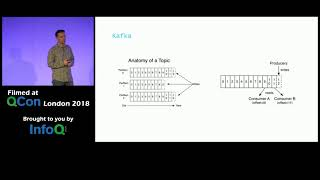 Actors or Not: Async Event Architectures