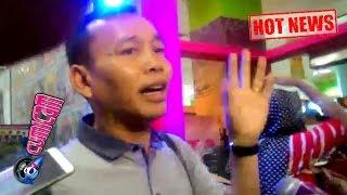 Video Hot News! Kabar Nikah Siri Raffi-Ayu Merebak, Ayah Razak Angkat Bicara - Cumicam 29 April 2017 MP3, 3GP, MP4, WEBM, AVI, FLV April 2017