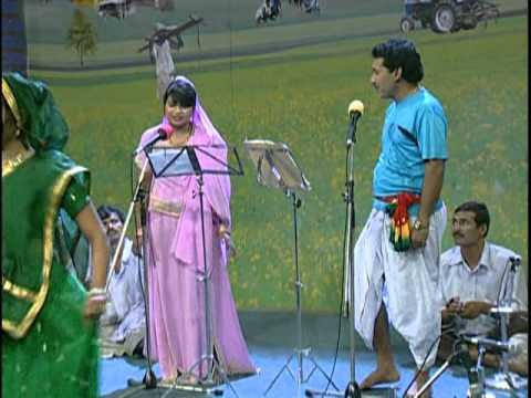 Video Kalaai Mora Chhodi Da [Full Song] Boliye Mein Jaan Ba- Dhobi Lachari Geet download in MP3, 3GP, MP4, WEBM, AVI, FLV January 2017