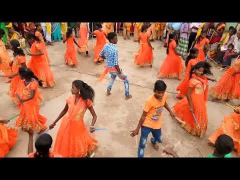 Video Kolatam Brahmanakraka :9705392261 download in MP3, 3GP, MP4, WEBM, AVI, FLV January 2017
