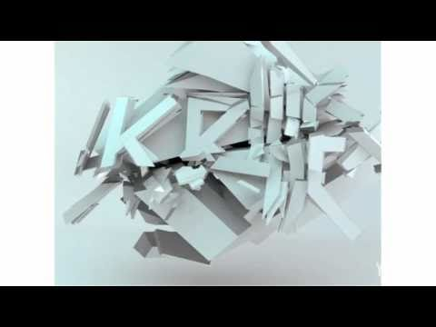 Download i SQUARE - Hey Sexy Lady (Skrillex Remix) HD Mp4 3GP Video and MP3