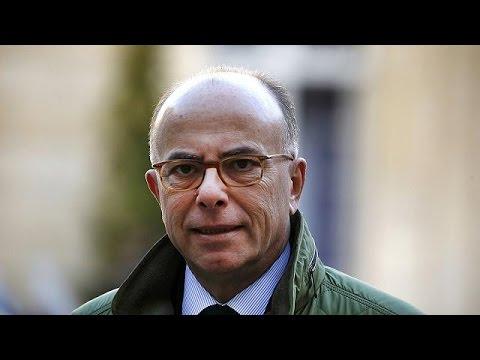 Ο Μπερνάρ Καζνέβ θα είναι ο νέος πρωθυπουργός της Γαλλίας