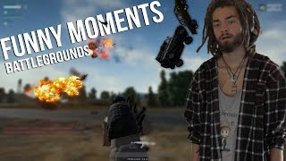 •//random zeugs #2 - Battlegrounds totale Eskalation! __Sozial Media zeugs vom Hippie & so  •Meine Fan Seite auf Instagram gibts hier : joshy.fp ♥️🌌•Mein Instagram Name : Joshy_Knauf•Meine Facebookseite (Inaktiv)  https://www.facebook.com/blackpommeslp/•Snapchat : Joshy_Knauf__Joshy• Ein bisschen Liebe hier ein bisschen Dreadlocks da ♥Wir leben in einer verrückten Welt....mit vielen Problemen.....Ich könnte den ganzen Tag über unsere Welt reden doch das passt hier wohl nicht alles rein :) ♥Mein Name ist Joshy bin 18 Jahre alt & möchte mit euch zusammen die Welt entdecken ♥Hippie hin oder her....♥ Mein Hashtag #LifeIsWhatYouMachenDraus ♥Von Daily Vlogs bis Gaming gibt es hier alles.... doch auf meine art & weise...♥ Ihr seid neu?...Dann stellt euch doch einfach mal in den Kommentaren vor♥ Lasst uns Frieden & Lachen in die Welt bringen!...♥ __                                                                      ­ ¨*•.MEIN KAMERA EQUIPMENT FÜR DIE VLOGS¸.•*¨) ¸.•Kamera gear : Panasonic LUMIX G DMC-G70EG-K •Kamera Mikrofon : Rode VidMic Go •Joby Gorillapod Focus Klemmstativ (Set inkl. Kugelkopf Ballhead-X) schwarz  ( Das Stativ zum biegen) __  DIE MUSIK IN DIESEM VIDEO & DER SHORT MOVIE •rain town (Movie)https://www.youtube.com/watch?v=RLAfM1RXwRs&t=170s•Chelsea Cutler - Your Shirt (Musik)__  Die wundervollen Dreadlocks Menschen!!!⭐Flechthexe: https://www.youtube.com/channel/UCvBjYI-EiPiOXIIs4GvYYsw⭐Ganja: https://www.youtube.com/channel/UCFadUCO7byzh-kEg12bAwDQ⭐Ina Maria Blaubeer: https://www.youtube.com/channel/UCePgEzgHXwZ8vgI3uSF_V_Q⭐Dreaddy Vlog: https://www.youtube.com/channel/UCH5EwISkaF4JCjuQ9JjFMSw⭐Freiheitsliebende: https://www.youtube.com/channel/UCR_cDCOMy8nHJxewUlK9EOg ⭐Love, Light and Spices: https://www.youtube.com/channel/UC5lyCVPWoKv1VNsO21w4uVw⭐Louna Ly: https://www.youtube.com/channel/UChjOz-tnRmaNMKNMbm7zPnw⭐Anna Mäleon: https://www.youtube.com/channel/UCo5R7W_KY1ZGS61EmozGLkw ⭐Janine Jade: https://www.youtube.com/channel/UCuuDlbbqlRqLL5RhNkiiVVw ⭐Vivi Kunterbunt: https://www.youtube.com/channel/UCIIVOcyzgU6Z3pSL1zHCDTg ⭐Lina Larsen: https://www.youtube.com/channel/UC3wbITYXw8aaHKo--8X267g⭐Fritzundso : https://www.youtube.com/user/fritziundso⭐Hiking Dreads: https://www.youtube.com/channel/UCJF3H5j5m2osFZsHMThXULg ⭐Ich (BlackPommes) : https://www.youtube.com/channel/UC7U1bvq1j_NIVAGw-M2t-OQ ⭐Nana Melia: https://www.youtube.com/channel/UC_VtxZsuR3YQ1xuyNJTVt-Q⭐Swiss Dreadhead: https://www.youtube.com/channel/UCW8LFioMkLfAGsGDLYAewvw ⭐Raw Spirit: https://www.youtube.com/channel/UCI0aJge9T-sbFnRh9xj919g ⭐Biniwini: https://www.youtube.com/channel/UCCHZ6kX6eOJh9230Y0LaXXA ⭐Millimann: https://www.youtube.com/channel/UCGroQ4cqA7VxkI1dNBMrIEA ⭐Nani: https://www.youtube.com/channel/UCv6yulIjCrL3vB6ADoMhziQ ⭐Miezeh: https://www.youtube.com/channel/UCPRBYjCDR952Y-UNGGgvcAw⭐Aloha Paulele: https://www.youtube.com/channel/UCnuIOaU90gk_jTx-ZzmuACA ⭐Poppy Dreads: https://www.youtube.com/channel/UCctmLs3Du9ytkIp-RkvOdUQ ⭐🎄Shantisfaction: https://www.youtube.com/channel/UCgF9Tqgou6v4XtBy0PhCd3Q __  ­See you later Aligator!!¸.•*(¸.•*´ ♥ `*•.¸)`*•.¸