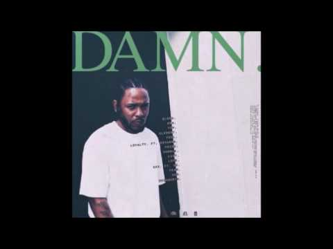 Video Kendrick Lamar - Love [1 hour ] download in MP3, 3GP, MP4, WEBM, AVI, FLV January 2017