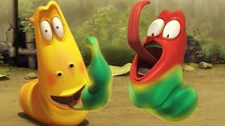 Video LARVA | Super líquido | 2017 Filme completo | Dos desenhos animados | Cartoons Para Crianças MP3, 3GP, MP4, WEBM, AVI, FLV Agustus 2018