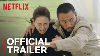 Nonton Manhunt   Official Trailer  Hd    Netflix Film Subtitle Indonesia Streaming Movie Download