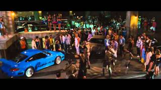 Nonton Fast And Furious 5    This Is Brasil Film Subtitle Indonesia Streaming Movie Download