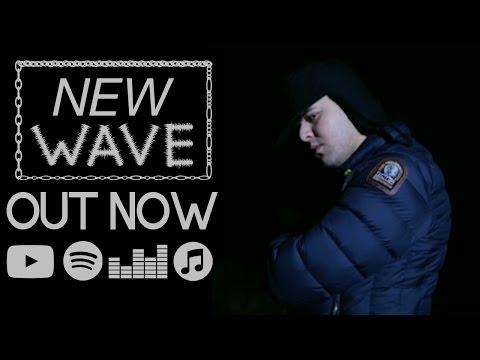 Lijpe - Veranderd (prod. Ramiks) - #NewWave op 10 april in Paradiso