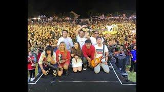 "Video "" SUKET TEKI "" live KEN AROK SALATIGA By : Ganis,Greta,Vadia,Dewi,Dita,Ida MP3, 3GP, MP4, WEBM, AVI, FLV November 2017"