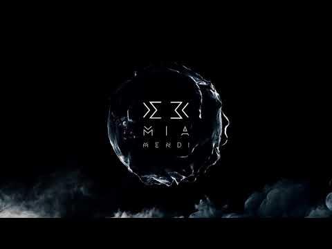 PREMIERE | Arude - Tears In Pain (Original Mix)