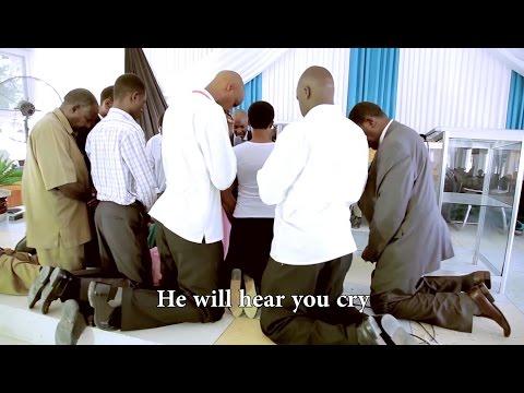 Kwa nini uwe na shaka By Ukonga SDA Choir