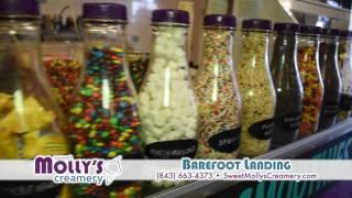 Sweet Molly's Creamery