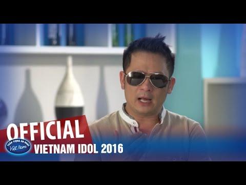 VIETNAM IDOL 2016 - GK BẰNG KIỀU ĐÁNH GIÁ CHUNG VỀ TOP 2 - Thời lượng: 3 phút, 40 giây.