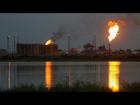 Θα «εκραγεί» το πετρέλαιο;