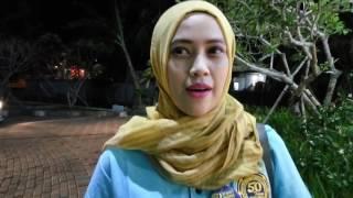 Video Reuni Emas 50 Tahun SMPN 3 Singkawang - Alumni Angkatan 98' MP3, 3GP, MP4, WEBM, AVI, FLV Desember 2017