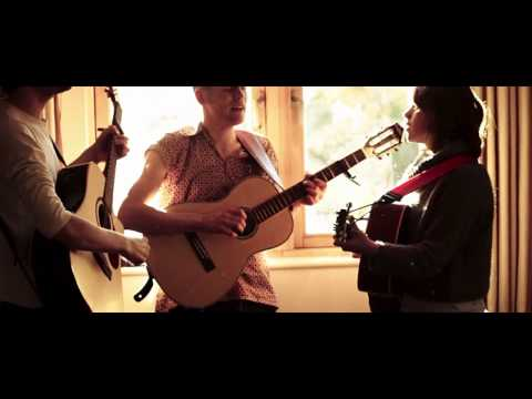 Gabrielle Aplin & Hudson Taylor - If You Don't Believe