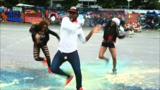 Yagere leje Berhanu Tezera ft Dj Kull new remix sample video