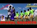 भरल गगरिया // Bharal Gagariya // HD nagpuri songs // subhash chandra thakur // jhaman mahto