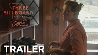 Nonton Three Billboards Outside Ebbing, Missouri | Official Trailer | In Cinemas February 22 Film Subtitle Indonesia Streaming Movie Download