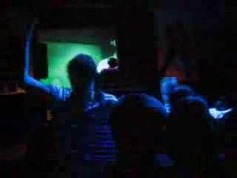 Frankie Bones live at Inferno 3 Part 2