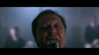 Video Viktor Dyk & WAW - Milovat Nepřestávej