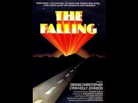 The Falling (1987) - Trailer HD 1080p