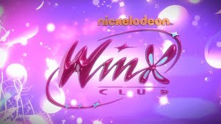 Season 6 This Fall Confirmed!Forum Link:http://believeinwinx.forum-motion.com/Blogger Link:http://believeinwinx.blogspot.com/Facebook Link: http://www.facebook.com/BelieveInWinxOfficialTwitter Link:http://twitter.com/#!/BelieveInWinxThis content belongs to(c)Rainbow S.p.A(c) Rainbow CGI(c)Viacom(c)Winx ClubPLEASE DON'T STEAL OR COPY!Just Enjoy! :)