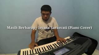 Masih Berharap - Isyana Sarasvati