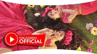 Nonton Duo Anggrek   Sumo   Susah Move On     Official Music Video   Nagaswara Film Subtitle Indonesia Streaming Movie Download