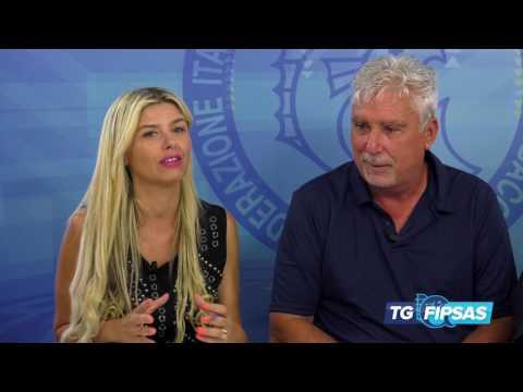 TG FIPSAS 2017 - 07