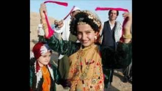 Kürtçe Halay - Berivane