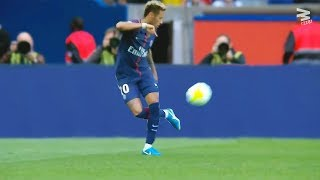 sport fotbal - super driblinguri