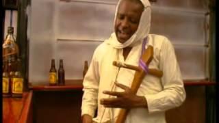 Dereje Ethiopian Comedy Very Funny Azmariw