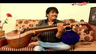 A Chat With Veena Maestro Rajesh Vaidya - Part 2