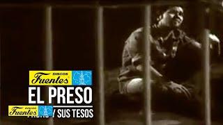Fruko y sus Tesos - El Preso
