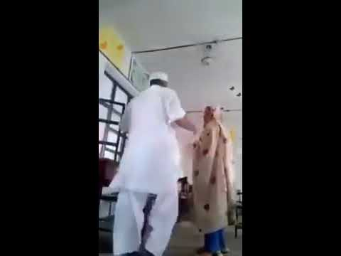 Video School Wali Muhabat Molvi And Teacher |Leaked Vedio |Kiss download in MP3, 3GP, MP4, WEBM, AVI, FLV January 2017