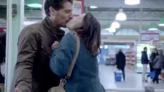Lorsque l'amour sera mort - Le film d'Erick Zonca pour la Sécurité routière