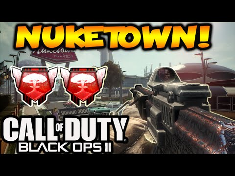 Blackops - Call of Duty Black Ops 2 - Call of Duty Black Ops 2 Insane Gun Game! - Can we get 2000 Likes? COD Black Ops 2 Faze Sniping - http://youtu.be/G3RbRxiJ3bA Click Here To Subscribe! ▻ http://bit.ly/...