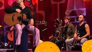 DVD Completo - Kid Abelha Acústico MTV