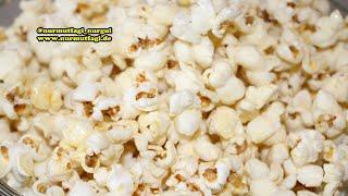 Sekerli Popcorn nasil yapilir tarifi - Nurmutfagi NurGüLBeni İnstagram sayfamdanda bu linkten takip edebilirsiniz https://www.instagram.com/Nurmutfagi_... @ Nur MutfagiYouTube kanalima abone olarak yüzlerce videolarimi takip edebilirsiniz.tariflerimi yazdigim websitem http://www.nurmutfagi.de/sizlerde videolarimizi takip etmek icin YouTube kanalımıza abone olup ve facebook sayfamizi begenerek verdigim linklerden beni takip edebilirsiniz.https://www.facebook.com/NurgulunMutfagihttps://twitter.com/nunisimhttps://instagram.com/Nurmutfagi_nurgultariflerimi yazdigim websitem http://www.nurmutfagi.de/