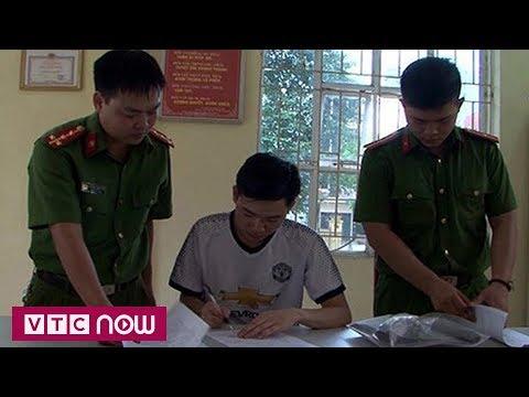Đề nghị tòa tuyên bác sĩ Lương vô tội | VTC1 - Thời lượng: 104 giây.