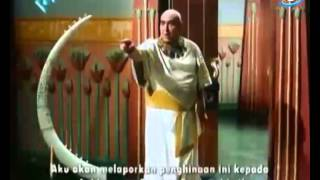 Nonton Film Nabi Yusuf Episode 9 Subtitle Indonesia Film Subtitle Indonesia Streaming Movie Download