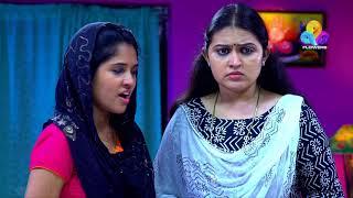 Arundhathi June 7,2016 Epi 114 TV Serial