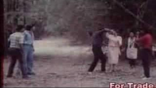 Thamarakkili Paadunnu- Moonampakkam