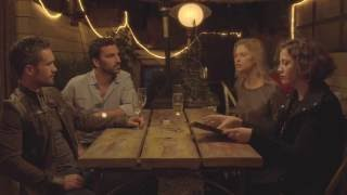Episode 1 DOUBLE DATE? - Best Comedy Show