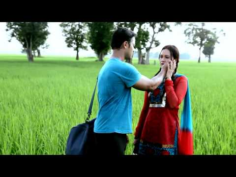 Video JILIKA JILIKA TORA download in MP3, 3GP, MP4, WEBM, AVI, FLV January 2017