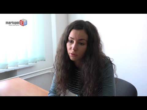 Комментарий представителя Профсоюза моряков Азовья о ситуации с арестованным украинскими моряками